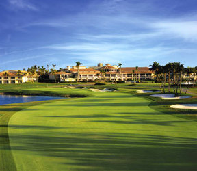 Hotel Doral Golf Resort and Spa
