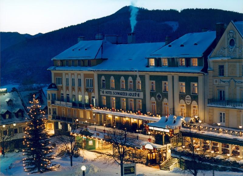 Appart Hotel Le Touquet