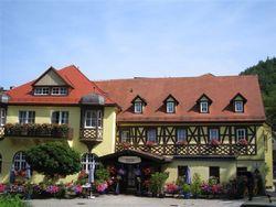 Herrmann Posthotel golfhotels in deutschland golfhotel info golf hotels worldwide
