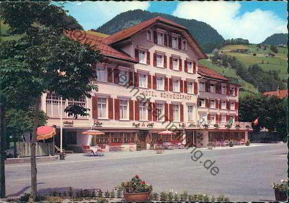 Hotel Restaurant Rheineck Wiesbaden