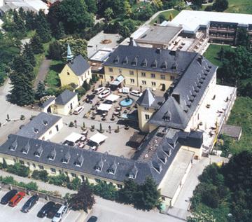 hotel jakobsberg boppard am rhein