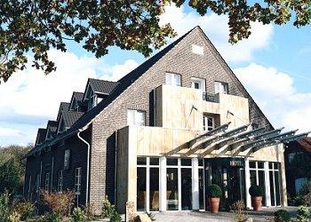 landhotel vosh vel schermbeck weselerwald golfhotels weltweit urlaub am golfplatz erholung. Black Bedroom Furniture Sets. Home Design Ideas